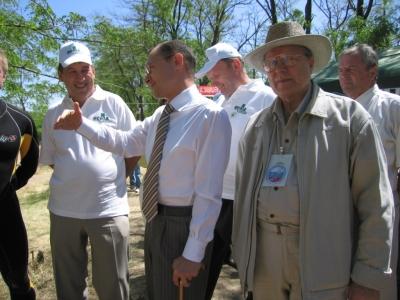 eco day 2007_17