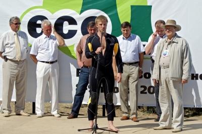 eco day 2007_4