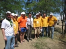 eco day 2007_19
