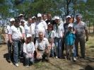 eco day 2007_20