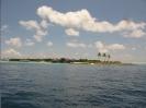 maldives 2008_55
