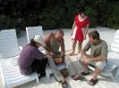 maldives safari karina 2006_11