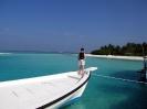 maldives safari karina 2006_12