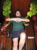 maldives safari karina 2006_13