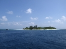 maldives safari karina 2006_46