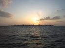 maldives safari karina 2006_53