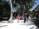maldives safari karina 2006_5