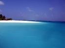 maldives safari karina 2006_8