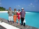 maldives safari karina 2006_9