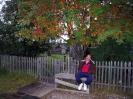 beloe more 2006_10