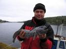 beloe more 2006_31