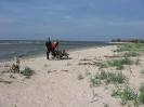 Black sea expedition 2010_24