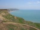 Black sea expedition 2010_33