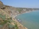 Black sea expedition 2010_34