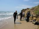 Black sea expedition 2010_40