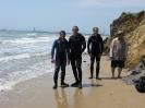 Black sea expedition 2010_41