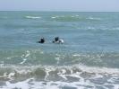 Black sea expedition 2010_42