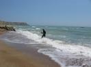 Black sea expedition 2010_45