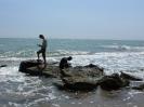 Black sea expedition 2010_49