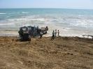 Black sea expedition 2010_52