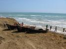 Black sea expedition 2010_53