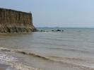 Black sea expedition 2010_55