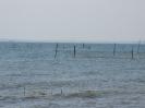 Black sea expedition 2010_57