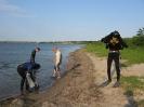 Black sea expedition 2010_61