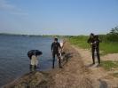 Black sea expedition 2010_62