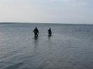 Black sea expedition 2010_63