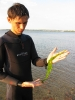 Black sea expedition 2010_67