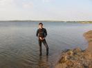 Black sea expedition 2010_69