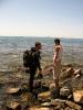 Black sea expedition 2010_74