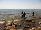 Black sea expedition 2010_76