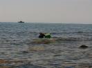 Black sea expedition 2010_77