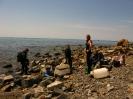 Black sea expedition 2010_78