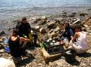 Black sea expedition 2010_79