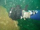 Black sea expedition 2010_80