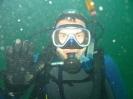 Black sea expedition 2010_82