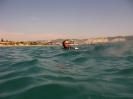 Black sea expedition 2010_85