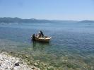 Black sea expedition 2010_86