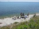 Black sea expedition 2010_88