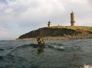 Black sea expedition 2010_93