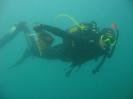Научная экспедиция  2010 1 этап :: Black sea expedition 2010_94