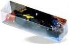 Комплект Aqua Lung  Technisub Look + Mach Dry