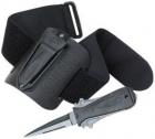 Нож O.ME.R. Miniliaser