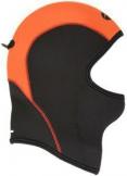 Шлем Aqua Lung Safaga
