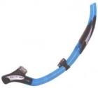 Трубка Aqua Lung Impulse 3
