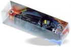 Комплект Aqua Lung  Technisub Ventura + Mach Dry