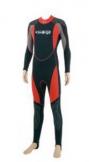 Мокрый монокостюм Aqua Lung Skin Suits